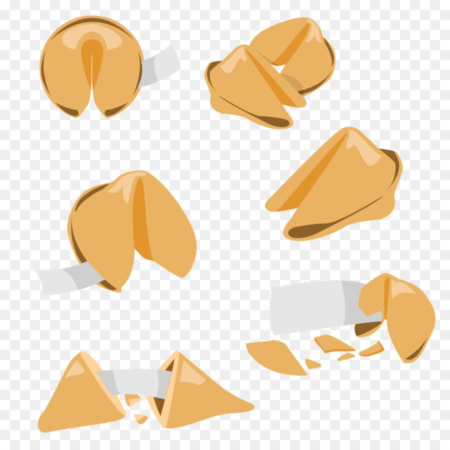Pin By Yee Ken On Lyalyal Cookie Drawing Fortune Cookie Desserts Drawing