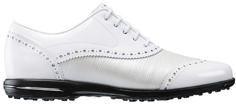 Ladies FootJoy Tailored Collection