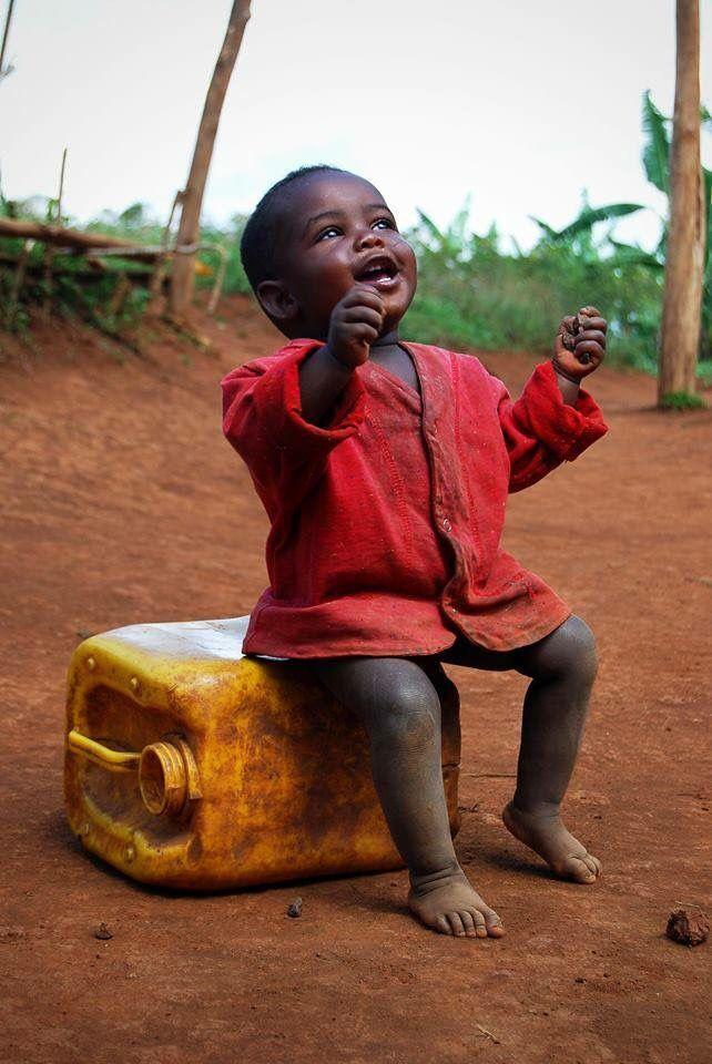 Ich erzähle die Geschichte des Lebens – #africaine #counting #of #history #La #vid