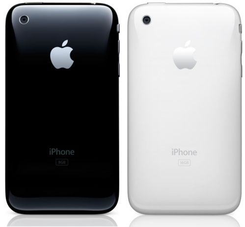 Mac Iphone Ipod Addicted Noir Et Blanc