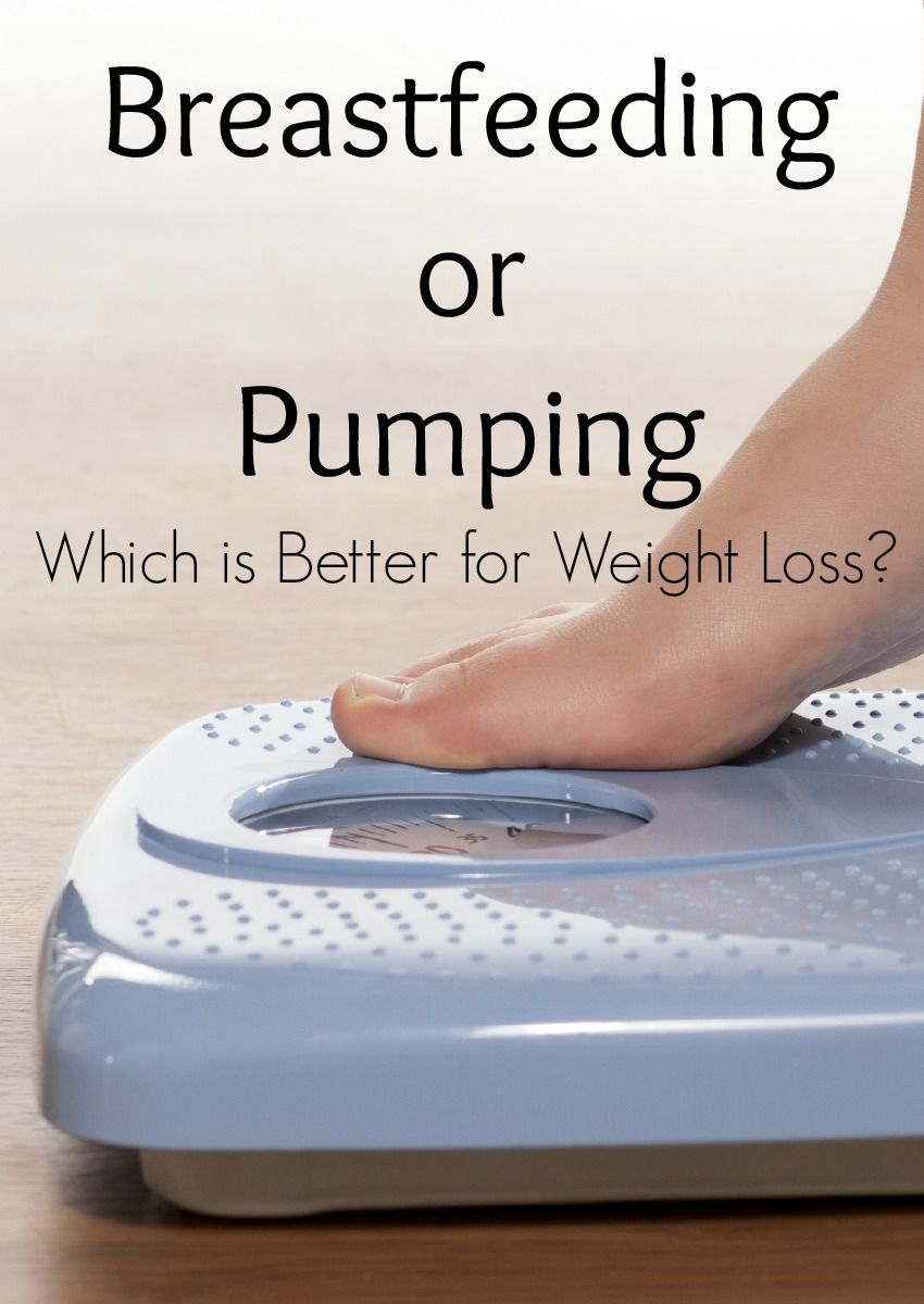 Best workout routine for fast weight loss photo 6