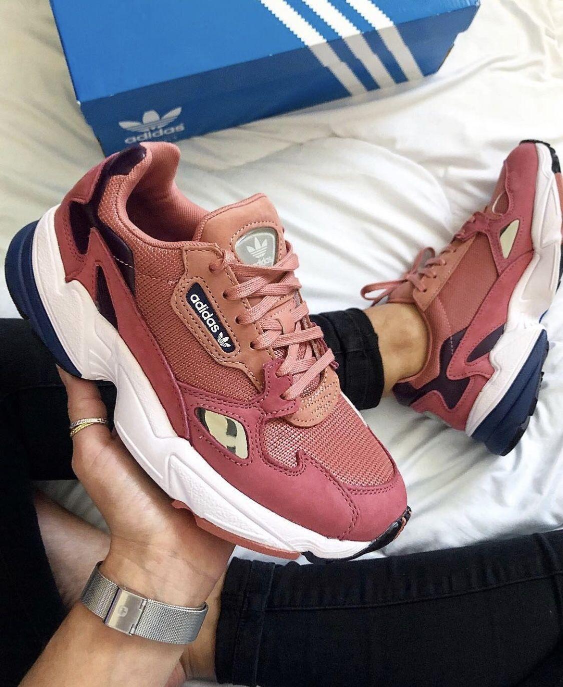 scarpe adidas di moda