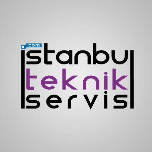 Beşiktaş Bilgisayar Servisi, 0212 269 13 00, Beşiktaş