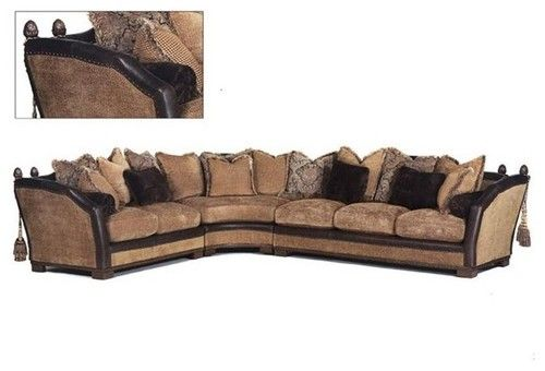 Perfect couch for me! Love it       www.bettervaluefurniture.com