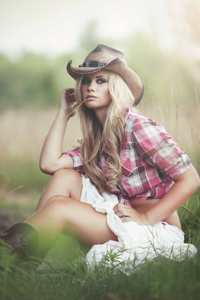 deer senior personals Meet alberta mature singles at loveawake 100% free online dating site whatever your age we can help you meet senior men and women from alberta, canada no tricks and hidden charges.