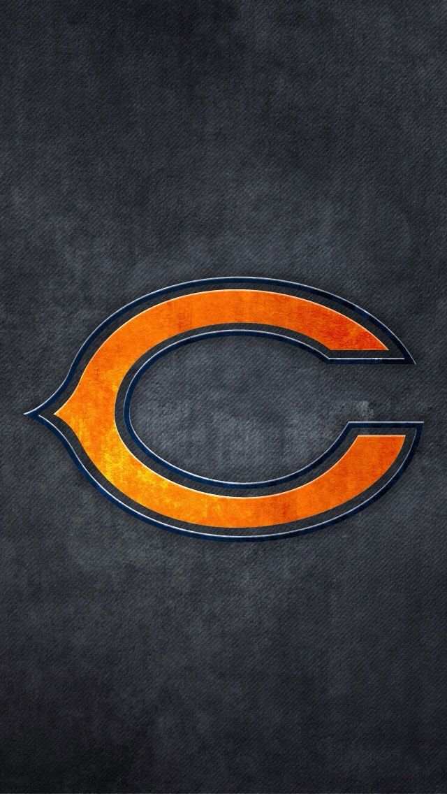 Pin By Laurie Guevara On Sports Chicago Bears Wallpaper Chicago Bears Logo Chicago Bears Tickets
