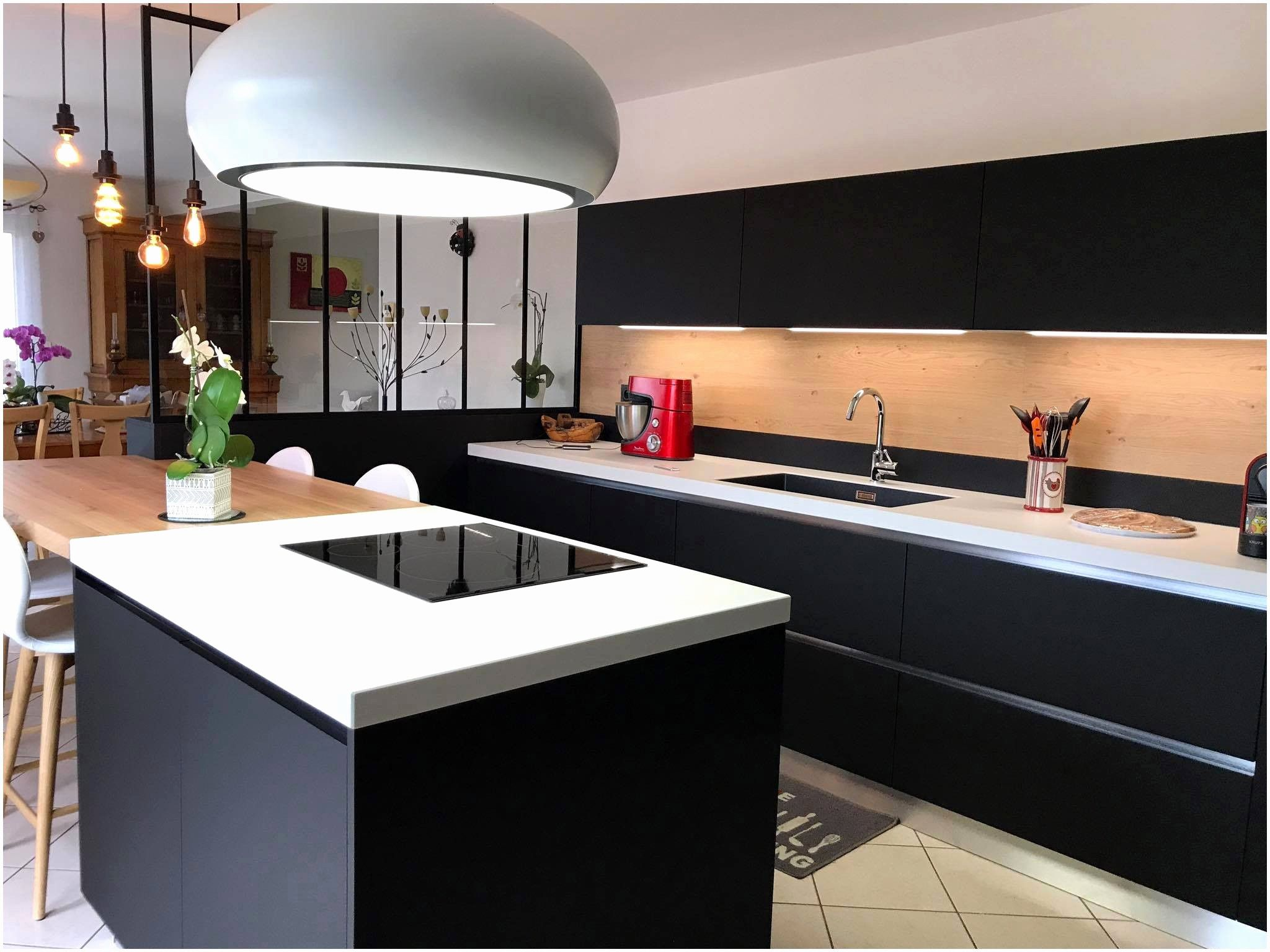 Best Of Plan Cuisine Castorama  Kitchen remodel, Furniture design