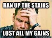 #fitness  -  #Fitness  #GymHumorannoying  #GymHumorcouples  #GymHumorespanol  #GymHumorfunny  #GymHu...