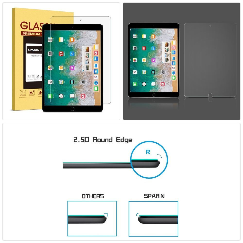 how to cut tempered glass screen protector