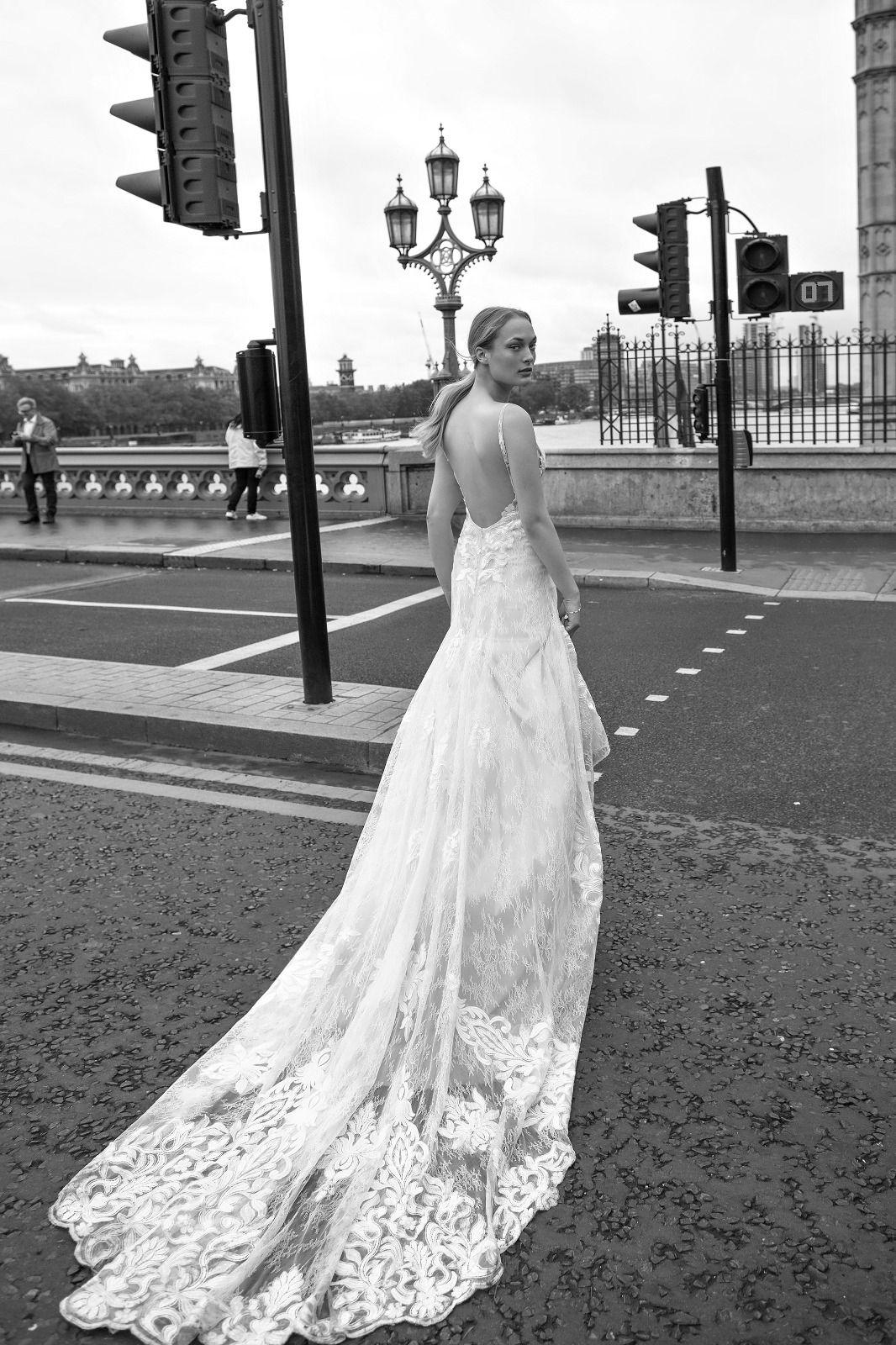 2cbbbc9234d Bridal in Newcastle 25th -27th November www.sibridal.com  sibridal   rikidalal  mayfaircollection  trunkshow  mayfair  bridal  weddingdress   rikidalalbridal ...