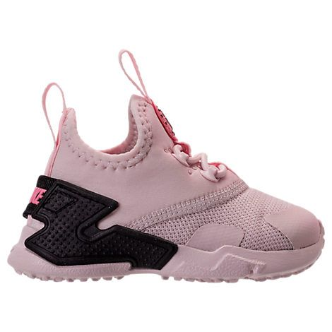 8fa2d6c77dd2 NIKE GIRLS  TODDLER HUARACHE DRIFT CASUAL SHOES