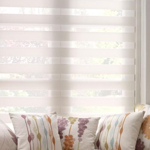 Premier Flat Sheer Shade In 2019 Ideas For The House