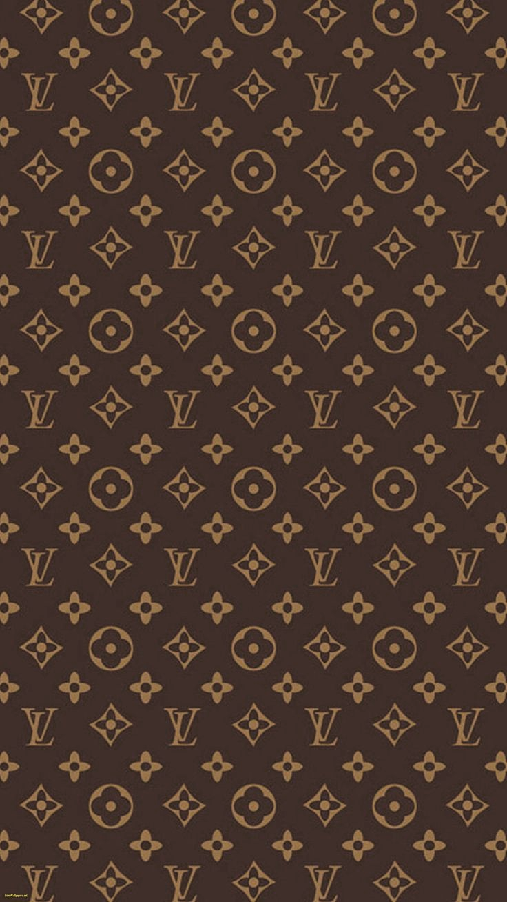 Lv Wallpaper Aesthetic Lv Wallpaper Lv Wallpaper Lv Wallpaper Iphone Lv Wallp In 2020 Louis Vuitton Iphone Wallpaper Fashion Wallpaper Louis Vuitton Background