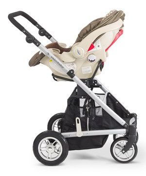 This Valco Baby Graco Car Seat Adapter For Single Spark Stroller By Is Perfect Zulilyfinds