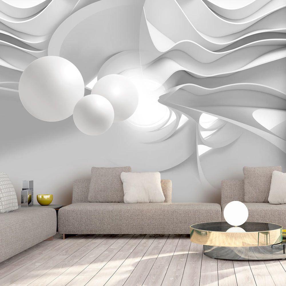 Tapete Wandbild details zu vlies fototapete 3d optik tapete 3d effekt wandbild