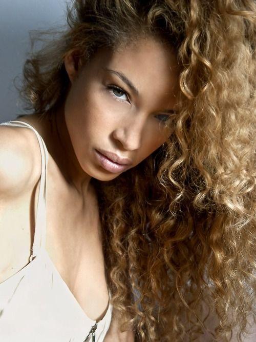 Love The Color Anissa Von Busse Best Of Hair