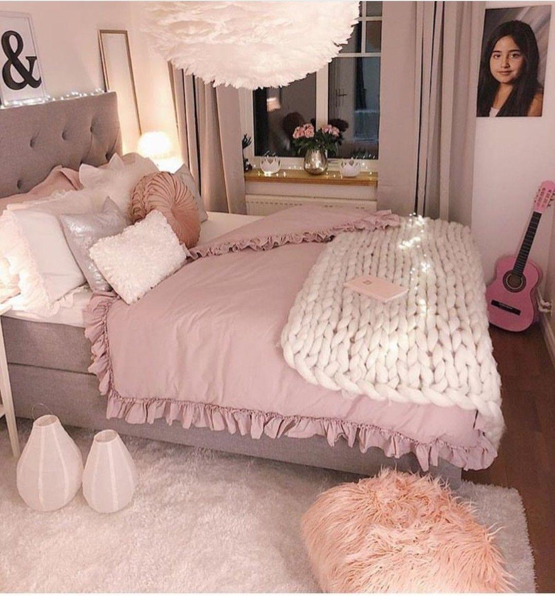Home Decor Cozy Room Room Inspiration Bedroom Bedroom Decor