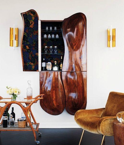 amy lau interiors/images | amy lau | Interior Design