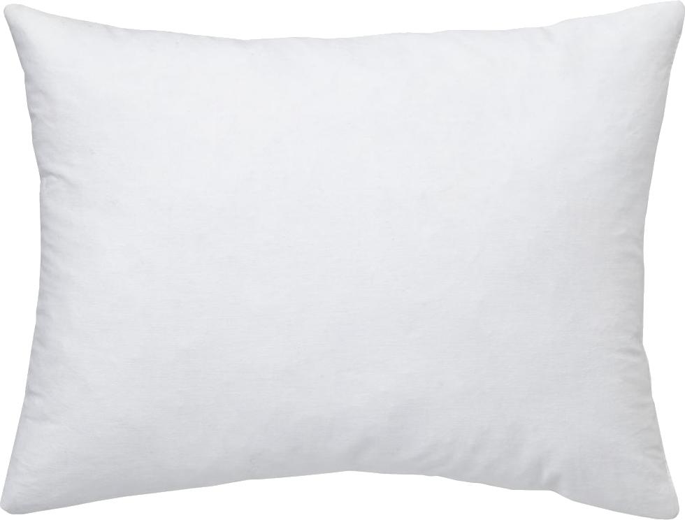 Pillow Png Image Pillows Animal Pillows Diy Diy Pillows