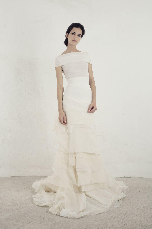 Top Mil con falda Angel Closet Inspiration Pinterest Angel