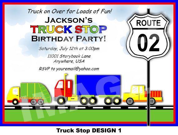 Resultado de imagen para fiesta tematica garbetch truck cumpleaos resultado de imagen para fiesta tematica garbetch truck filmwisefo
