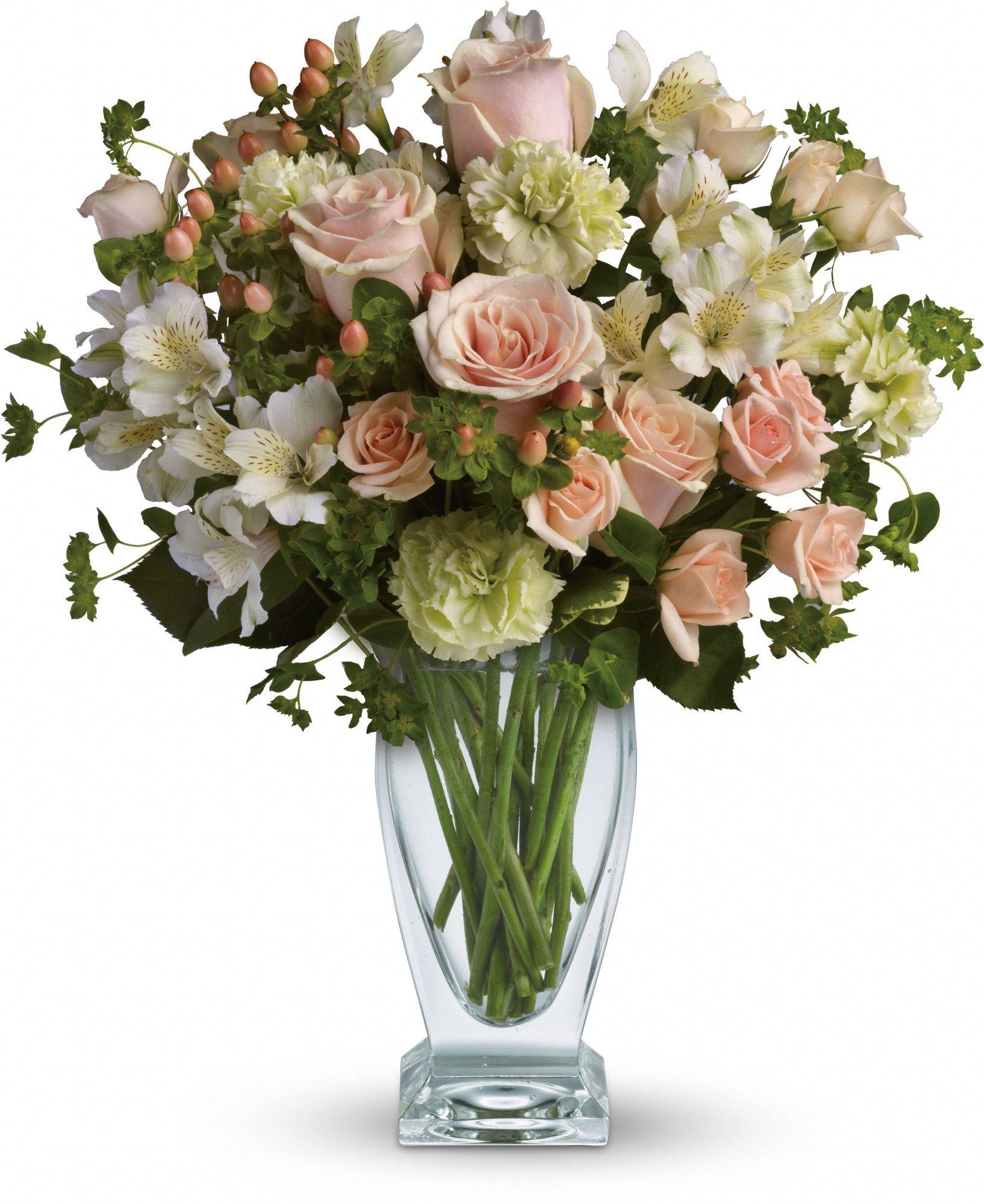 anything for youteleflora | wedding ideas | teleflora