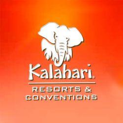 Kalahari Resorts & Conventions Poconos | Macaroni Kid #mountpoco #mackid #roadtrip #waterpark #familyvacation #ad #KalahriPoconos
