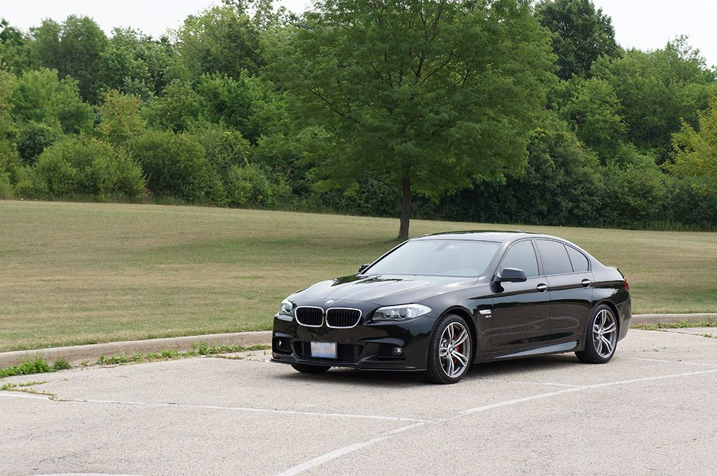 2012 BMW 535i Xdrive – Best PC 4K Wallpapers on Pixeles