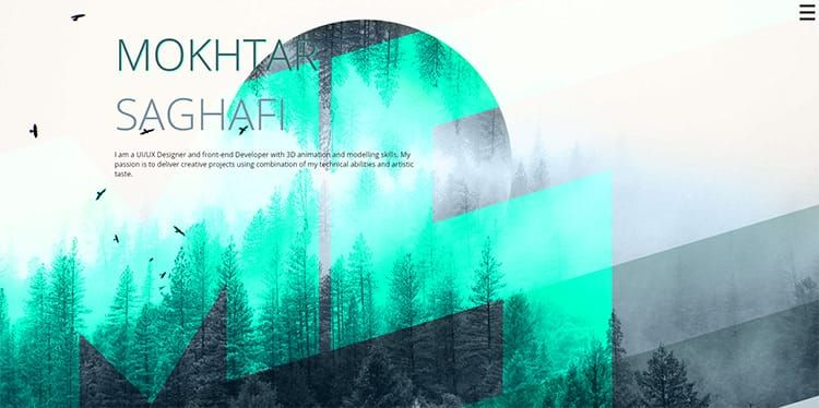 Diagonal Slanted Lines Web Design Trend Web Design Modern Web Design Textured Background