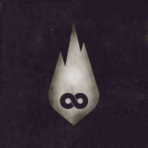 The End Is Where We Begin With Images Thousand Foot Krutch