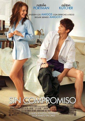 Latino Peliculas Online Gratis Romantic Movies Comedy Movies Romantic Comedy Movies