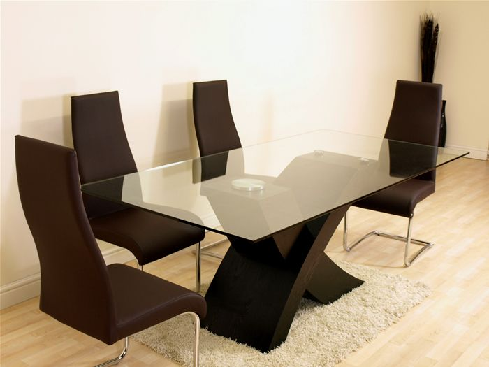 Exquisite Black Dining Room Chairs Ebay Dining Room Chairs