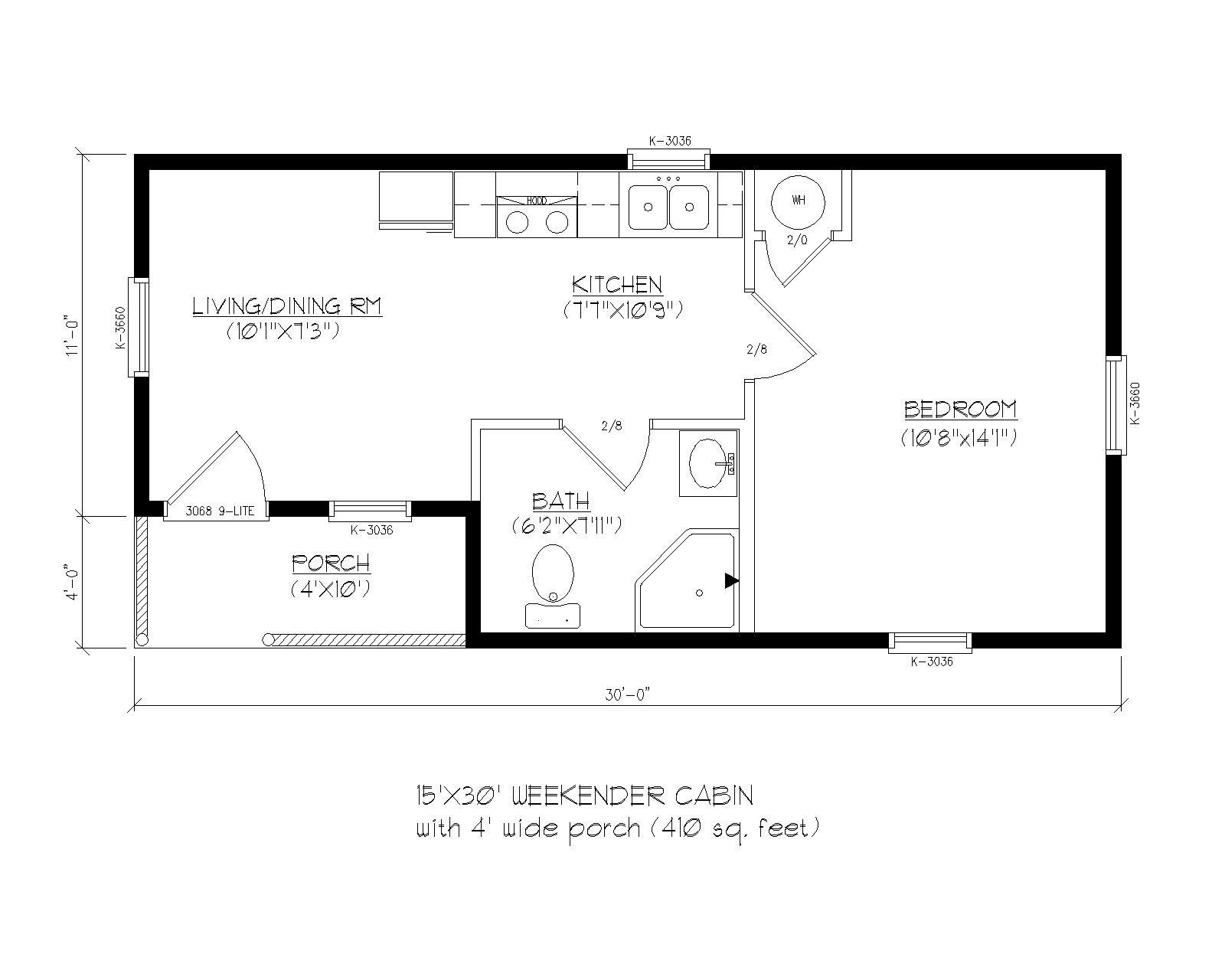 the weekender modular cabin pricing floor plans wood tex the weekender cabin is your long awaited and well deserved retreat explore modular floor plans or start your dream cabin design today