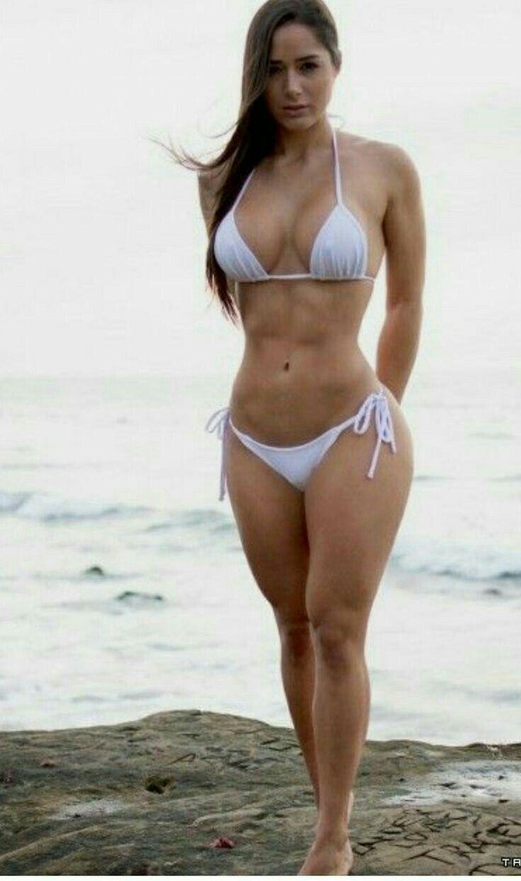 c1655f7ee Pin de Juan De La Cruz en Hermosas Mujeres en 2019   Bikini girls, Bikinis  y Beauty women