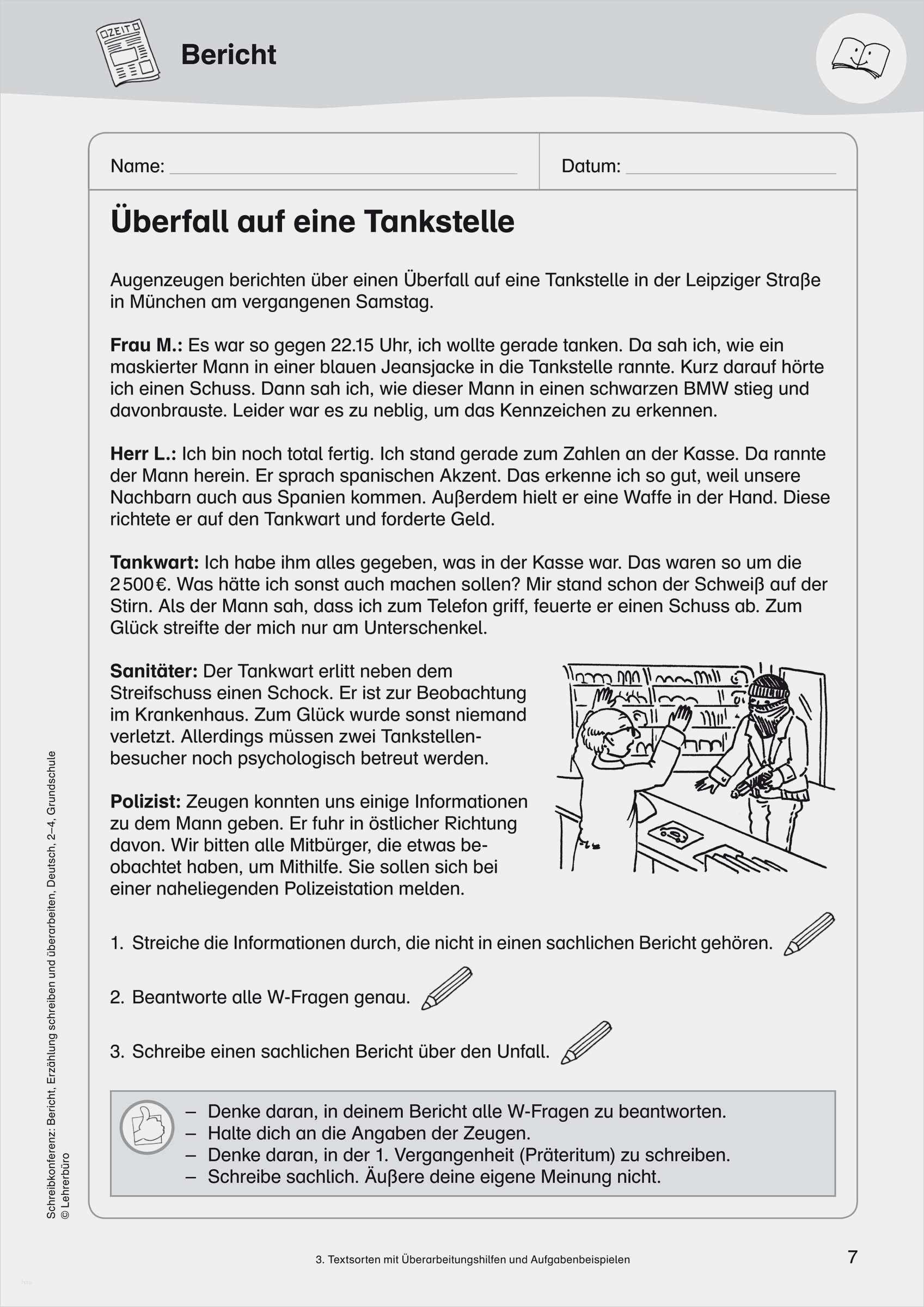 34 Wunderbar Unfallbericht Schreiben Vorlage Galerie In 2020 Lebenslauf Lebenslauf Zum Ausfullen Unfallbericht