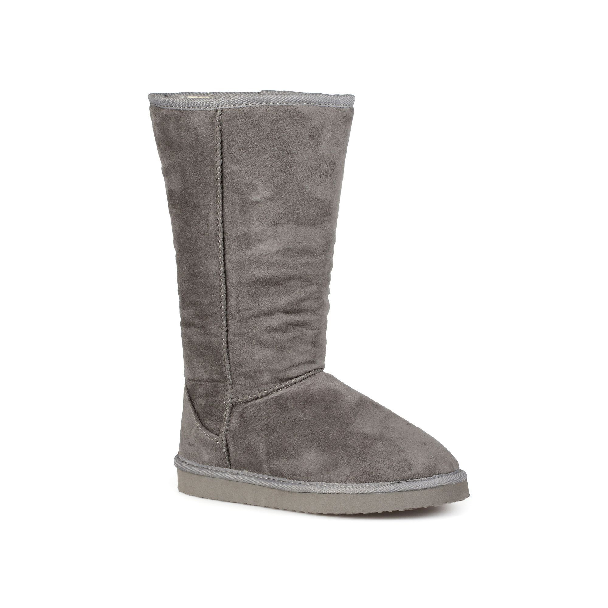Adi Designs 710 Women's ... Midcalf Boots ELpoyJyIN