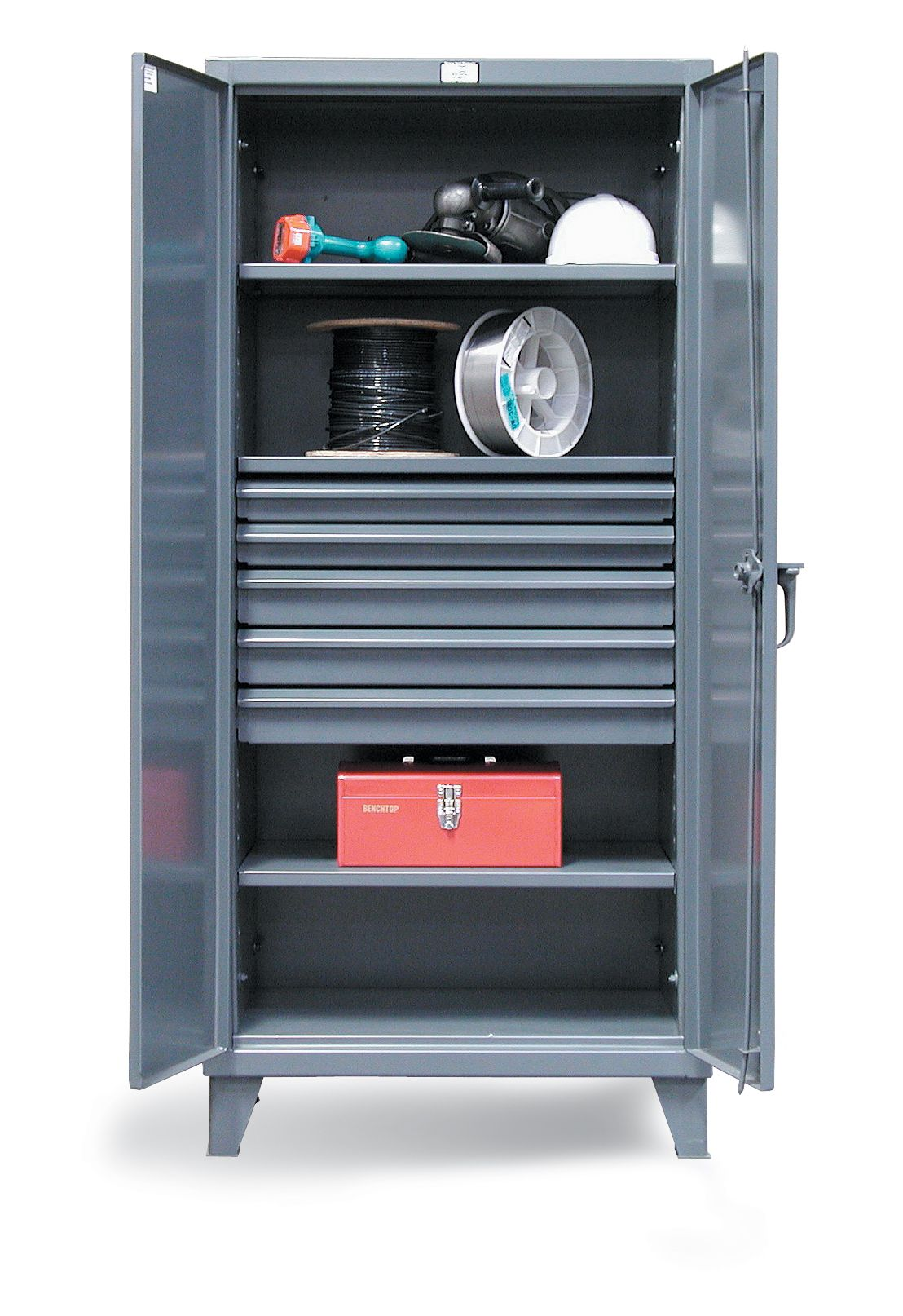 Best Of Heavy Duty Drawer Cabinets