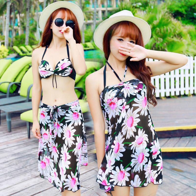 $24.99 (Buy here: https://alitems.com/g/1e8d114494ebda23ff8b16525dc3e8/?i=5&ulp=https%3A%2F%2Fwww.aliexpress.com%2Fitem%2FFashionable-Swimwear-For-Girls-Womens-Bikinis-Women-s-Vintage-Bikini-Plus-Size-Korean-Flowers-Three-Piece%2F32673401082.html ) Fashionable Swimwear For Girls Womens Bikinis Women's Vintage Bikini Plus Size Korean Flowers Three Piece Polyester Lycra for just $24.99