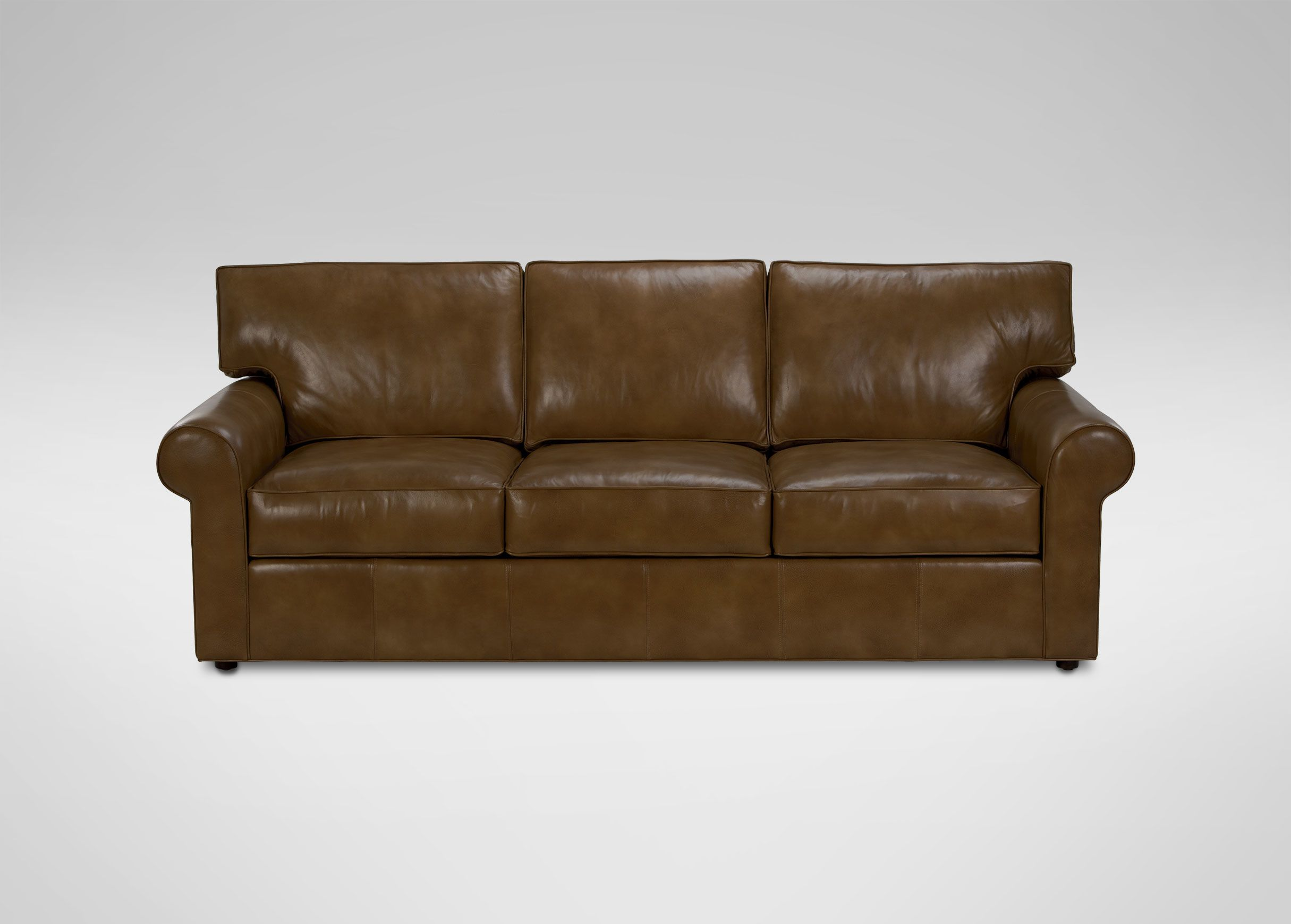 Retreat Also Available As A Loveseat 2 Diffe Sofa Lengths Chair Ottoman