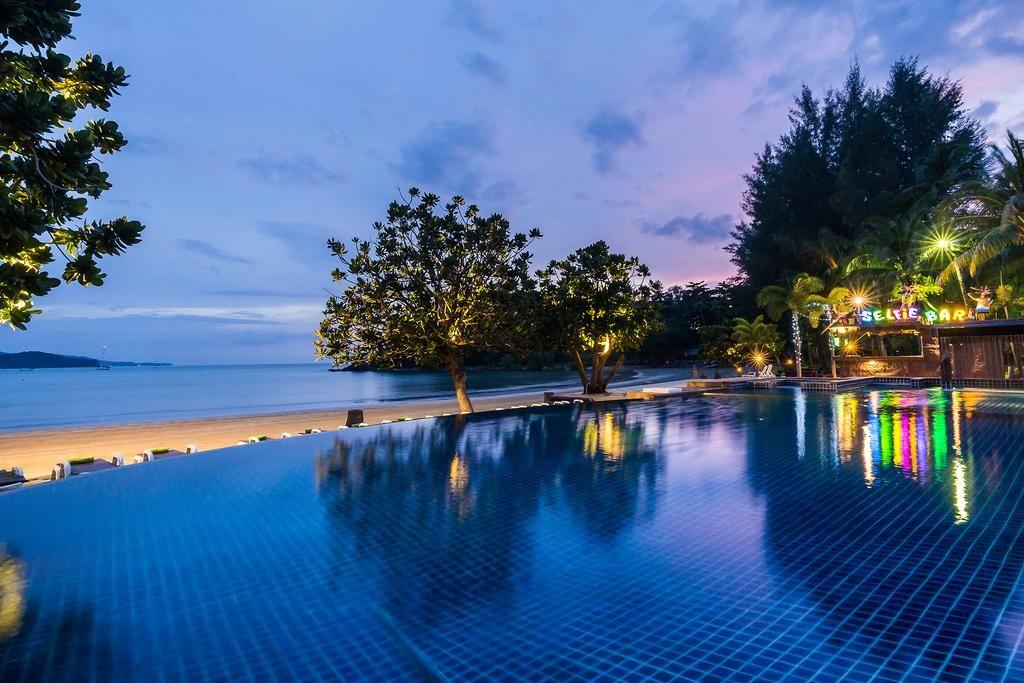 Booking Kaw K Beach Resort Ko Lanta Thailand 573 Guest