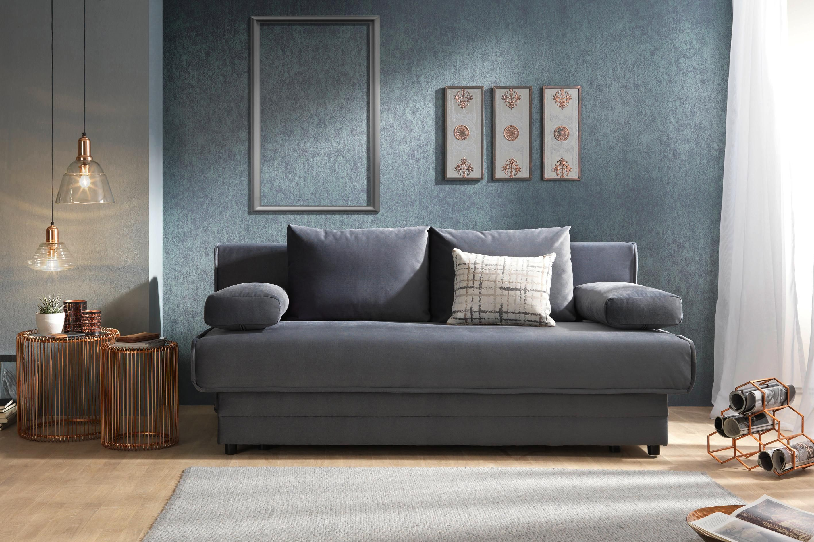 Top Ergebnis 50 Elegant sofa Mit Rundecke Bilder 2017 Hjr2 2017