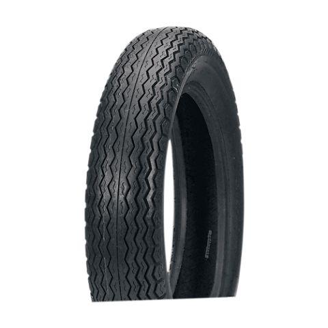 Duro 5 10 X 16 Quot Tube Type Vintage Style Tire Hf302 01 Motorcycle Solutions Llc Vintage Vintage Motorcycles Revzilla