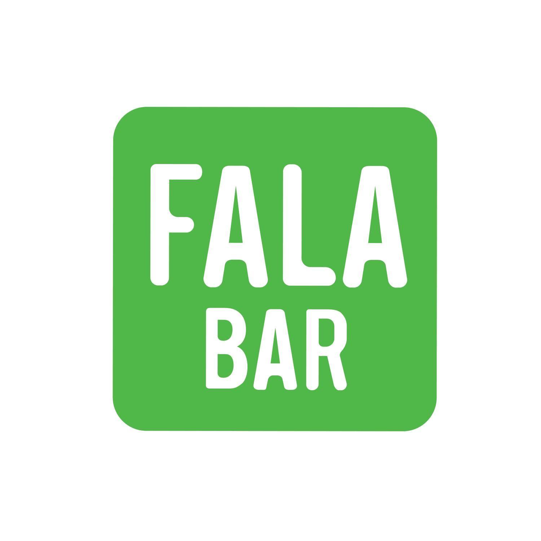 Menu fala bar in 2020 vegan restaurants fast casual