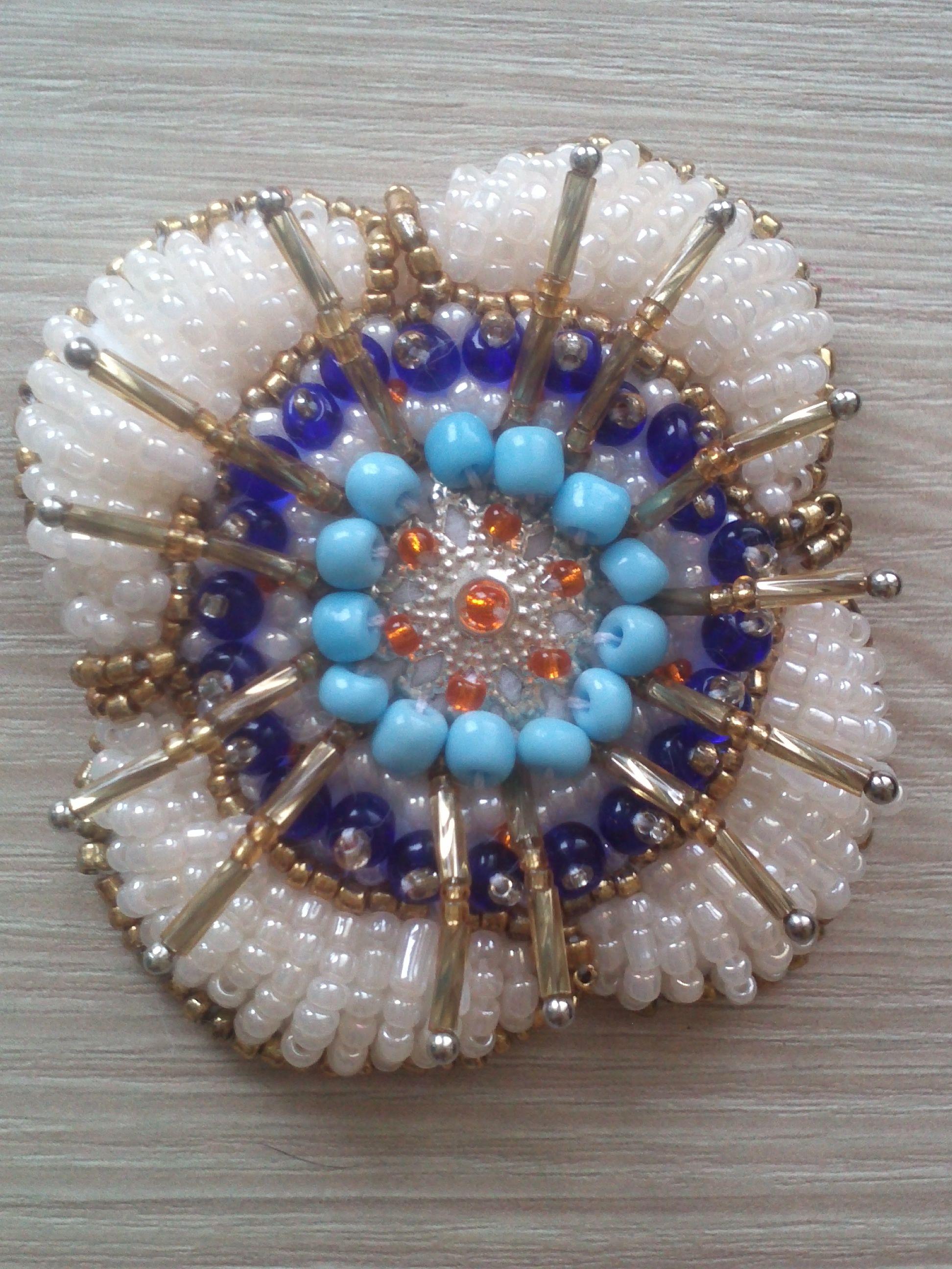 Pin by lyudmila boyarskaya on myhandmade pinterest