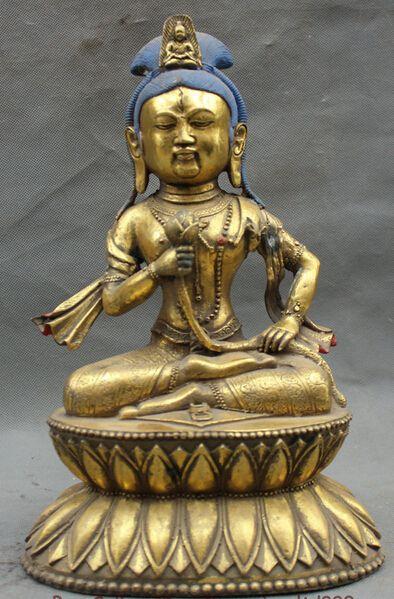 Pin by roza metta on Buddha in 2020 Buddha image, Buddha
