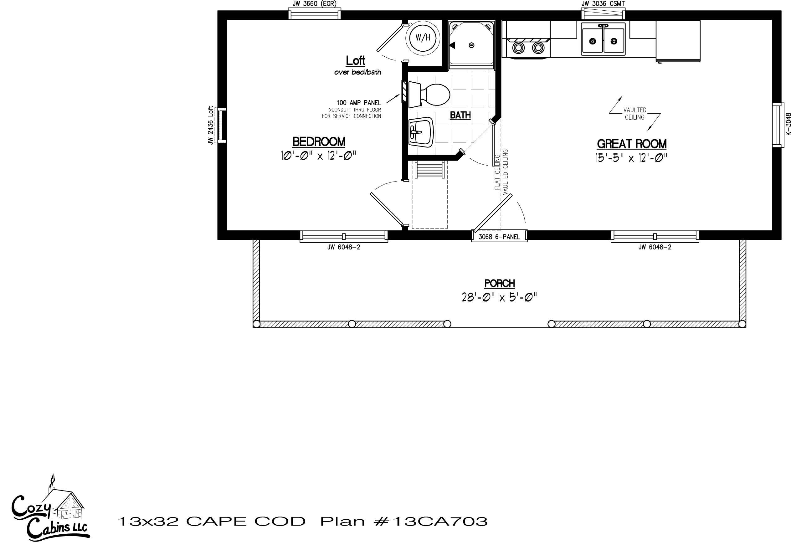best barndominium floor plans for planning your barndominium house