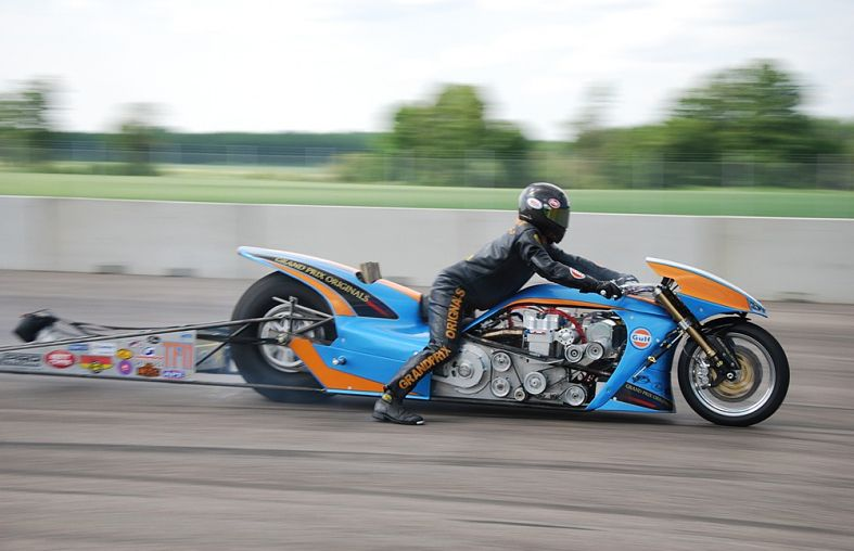 Motorcycle Fastest Car On Earth Fastest Bike On Earth Comes To