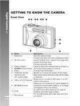 Traveler_DC-8300_EN.pdf