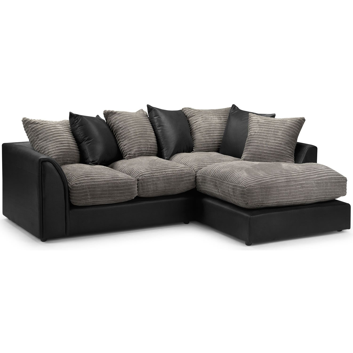 Byron Corner Sofa ly £449 99 sofasworld bit