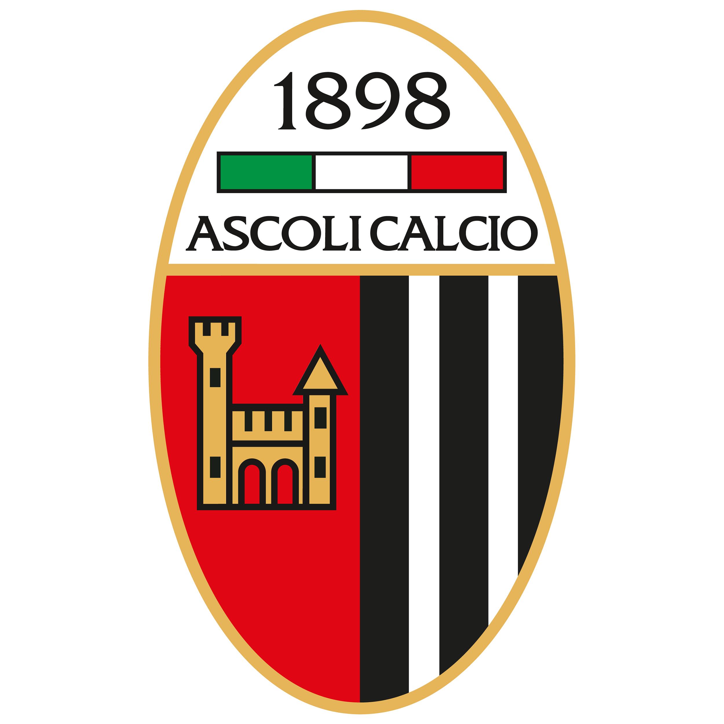 Pin Em Italia Futebol